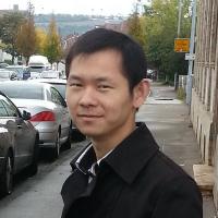 Qijun Li